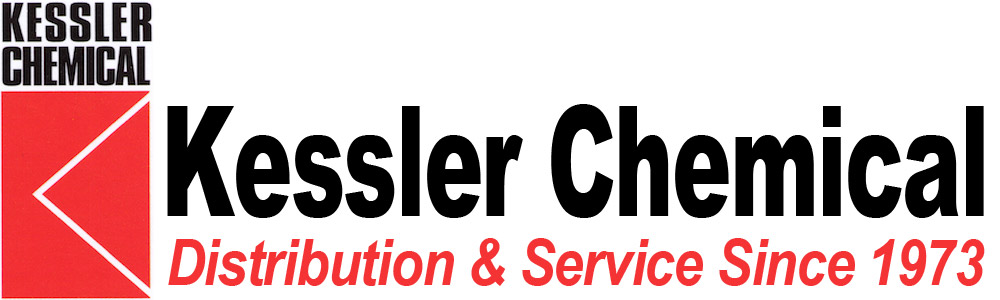 Kessler Chemical