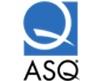 asq-new